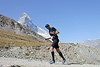 Matterhornlauf Zermatt (561) Foto