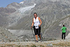 Matterhornlauf Zermatt (562) Foto