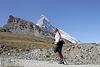 Matterhornlauf Zermatt (563) Foto