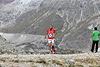 Matterhornlauf Zermatt (564) Foto