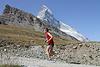Matterhornlauf Zermatt (567) Foto