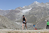 Matterhornlauf Zermatt (569) Foto