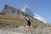 Matterhornlauf Zermatt (570) Foto