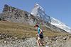 Matterhornlauf Zermatt (572) Foto