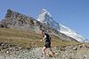 Matterhornlauf Zermatt (574) Foto