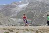 Matterhornlauf Zermatt (575) Foto