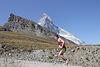 Matterhornlauf Zermatt (576) Foto