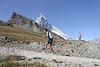 Matterhornlauf Zermatt (578) Foto