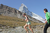 Matterhornlauf Zermatt (579) Foto