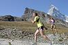 Matterhornlauf Zermatt (581) Foto