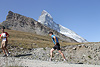 Matterhornlauf Zermatt (583) Foto