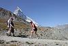 Matterhornlauf Zermatt (585) Foto