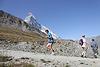 Matterhornlauf Zermatt (587) Foto