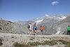 Matterhornlauf Zermatt (588) Foto