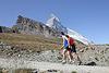 Matterhornlauf Zermatt (589) Foto