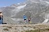Matterhornlauf Zermatt (592) Foto