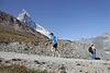 Matterhornlauf Zermatt (593) Foto