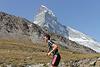 Matterhornlauf Zermatt (594) Foto