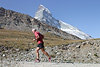 Matterhornlauf Zermatt (595) Foto