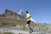 Matterhornlauf Zermatt (596) Foto