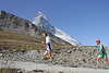 Matterhornlauf Zermatt (597) Foto