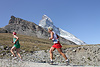 Matterhornlauf Zermatt (599) Foto