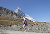 Matterhornlauf Zermatt (600) Foto