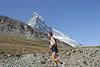 Matterhornlauf Zermatt (601) Foto