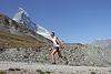 Matterhornlauf Zermatt (603) Foto