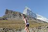 Matterhornlauf Zermatt (604) Foto