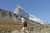 Matterhornlauf Zermatt (606) Foto