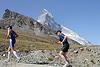 Matterhornlauf Zermatt (609) Foto