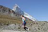 Matterhornlauf Zermatt (610) Foto