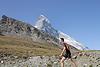 Matterhornlauf Zermatt (611) Foto