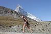 Matterhornlauf Zermatt (612) Foto