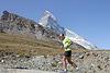 Matterhornlauf Zermatt (613) Foto