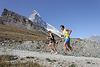 Matterhornlauf Zermatt (618) Foto