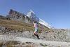Matterhornlauf Zermatt (620) Foto