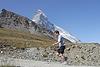 Matterhornlauf Zermatt (624) Foto