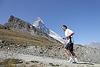 Matterhornlauf Zermatt (633) Foto