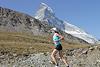 Matterhornlauf Zermatt (634) Foto