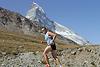 Matterhornlauf Zermatt (635) Foto