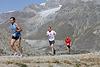 Matterhornlauf Zermatt (637) Foto