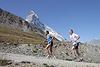 Matterhornlauf Zermatt (638) Foto