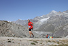Matterhornlauf Zermatt (640) Foto