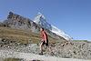 Matterhornlauf Zermatt (641) Foto