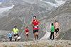 Matterhornlauf Zermatt (642) Foto