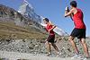 Matterhornlauf Zermatt (644) Foto