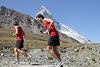 Matterhornlauf Zermatt (645) Foto