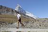 Matterhornlauf Zermatt (647) Foto